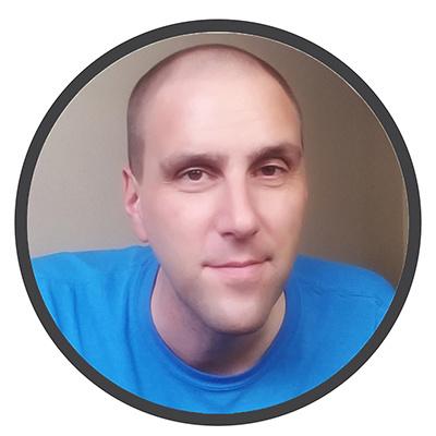John The Photo Guy Podcast
