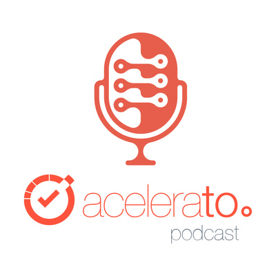 Acelerato Podcast