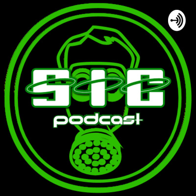 this SIC podcast