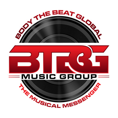 Body The Beat Global Podcast