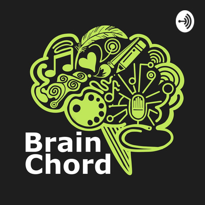 Brain Chord - Put your mind at ease