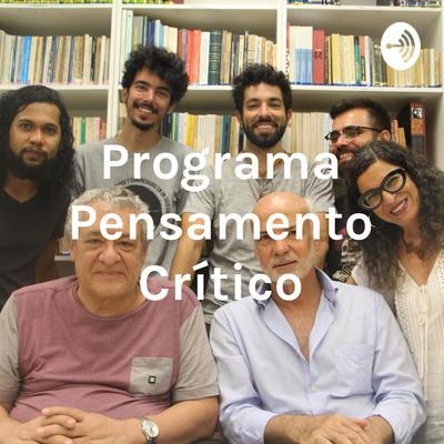 Programa Pensamento Crítico