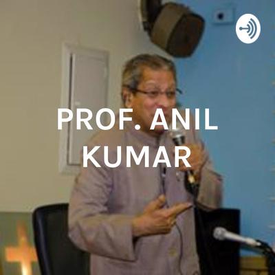 PROF. ANIL KUMAR: LE DIRETTIVE DI SWAMI