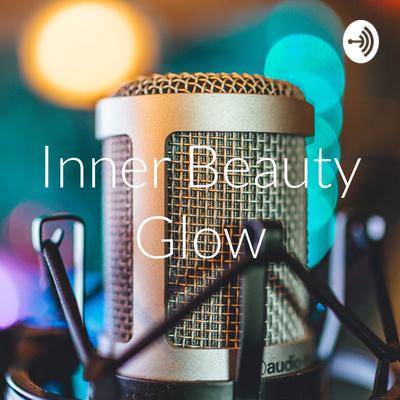 Inner Beauty Glow