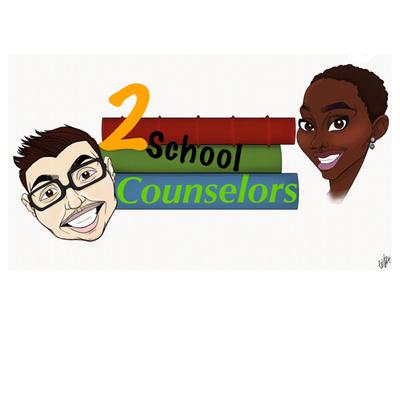 2 School Counselors