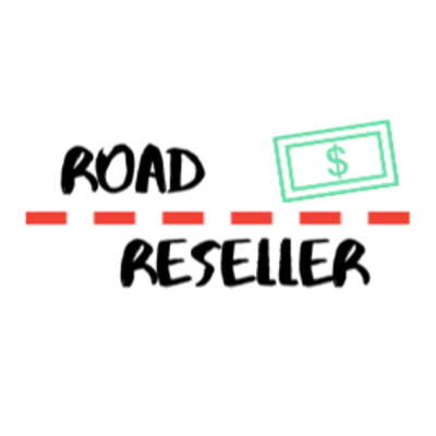 The Road ReSeller