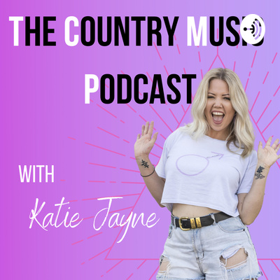 The Country Music Podcast