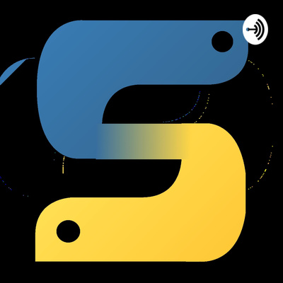 Пятиминутка Python