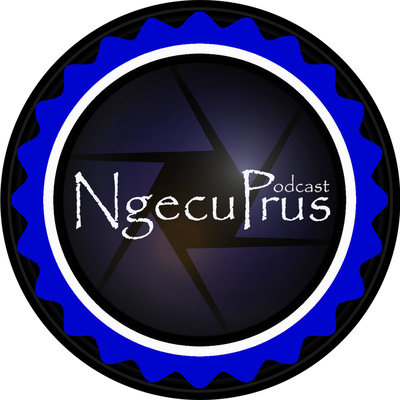 Ngecuprus