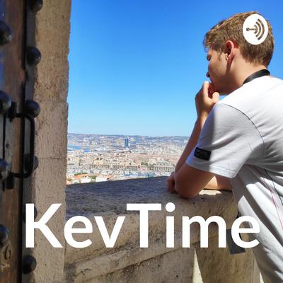 KevTime