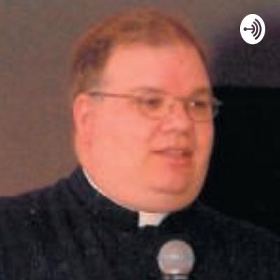 Father Pecchie's Podcast