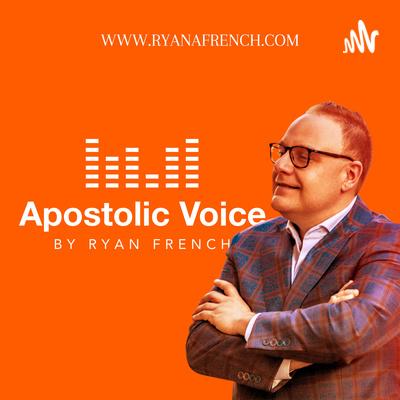 Apostolic Voice