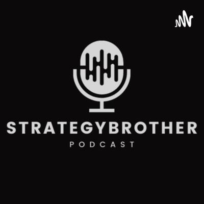 StrategyBrother
