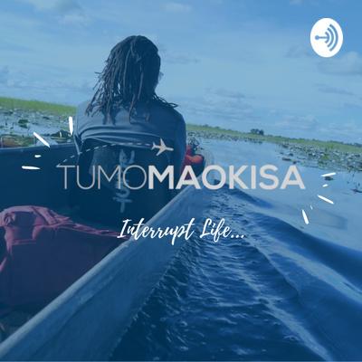 Tumo Speaks to The World
