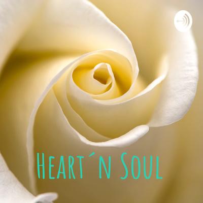 Heart´n Soul