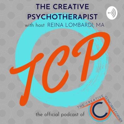 The Creative Psychotherapist