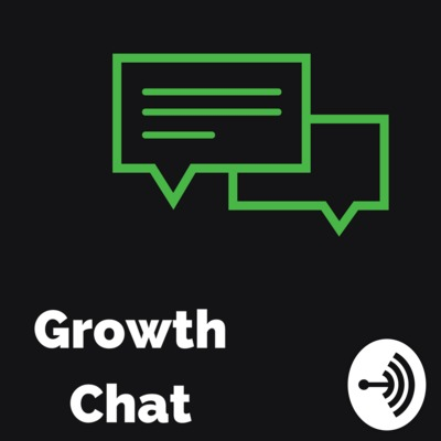 Growth Chat