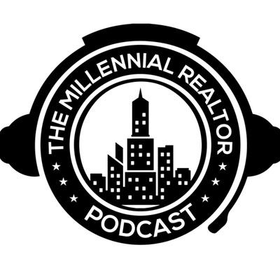 The Millennial Realtor