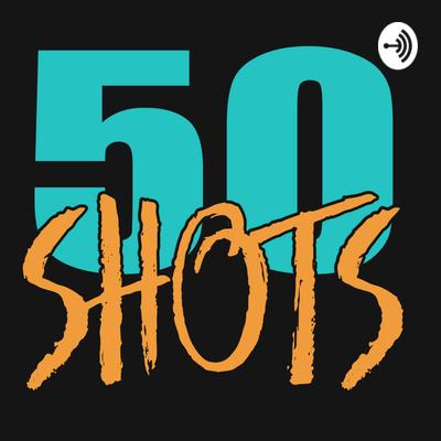 50 Shots - 50 freie Shootings in 2020