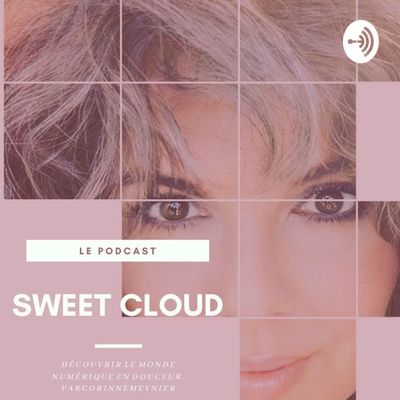 Sweet Cloud