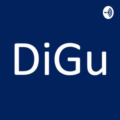 DiGu - Digitale Gesundheit in Deutschland