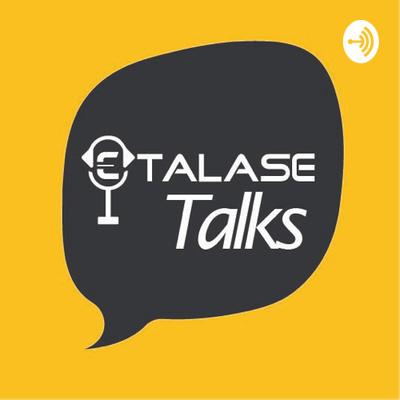 Etalase Talks