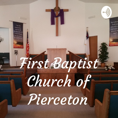 First Baptist Church of Pierceton