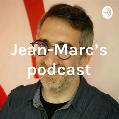 réformé&connecté - Le podcast