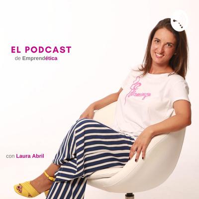 El Podcast de Emprendética