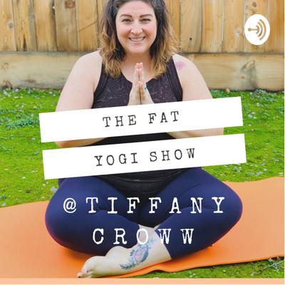 The Fat Yogi Show