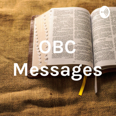 OBC Messages
