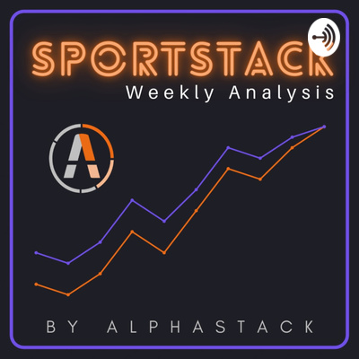 SportStack Weekly Analysis