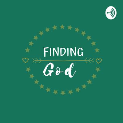 Finding God