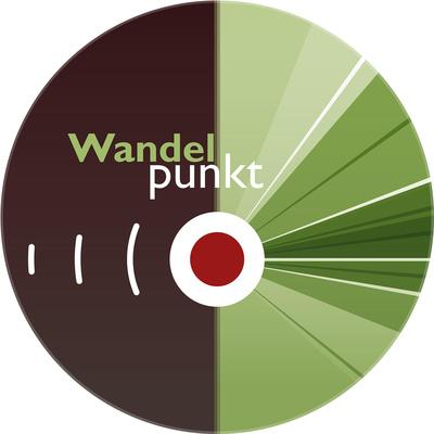 Wandelpunkt Podcast