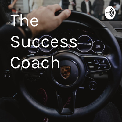 Live your best life. by The Success Coach