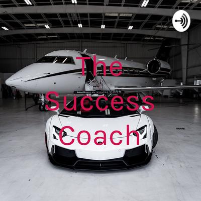 The Success Coach