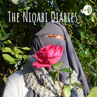 The Niqabi Diaries