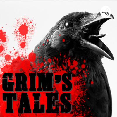 Grim's Tales
