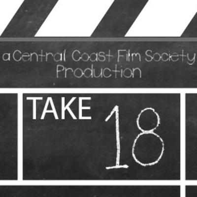 Take 18