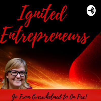 Ignited Entrepreneurs