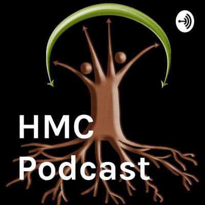 HMC Podcast