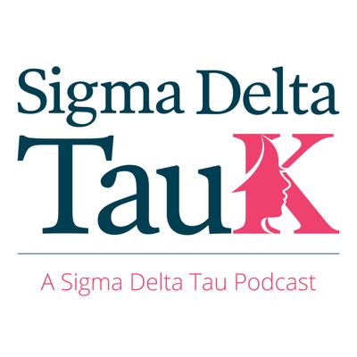 Sigma Delta TauK