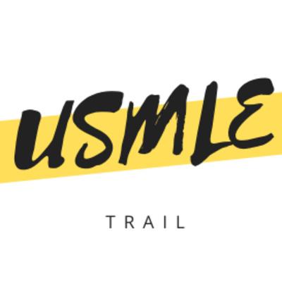 USMLE Trail
