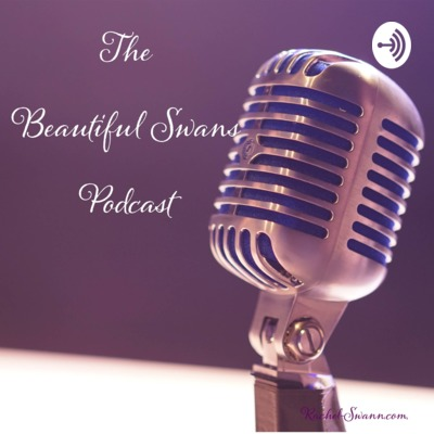 The Beautiful Swans Podcast