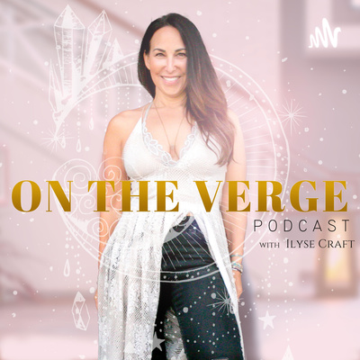 On The Verge with Ilyse Craft