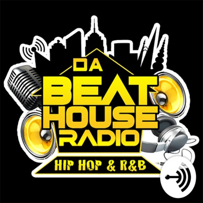 Da Beat House Radio