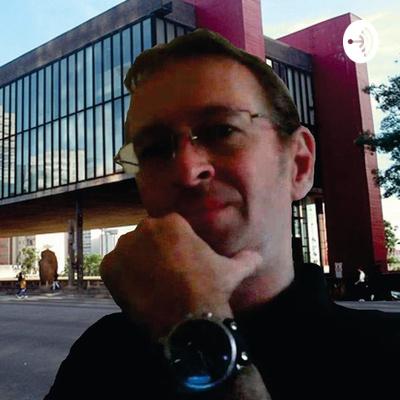 Numerólogo Garcia desenvolvimento pessoal