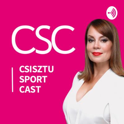 Csisztu Sport Cast
