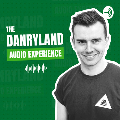 The Dan Ryland Audio Experience