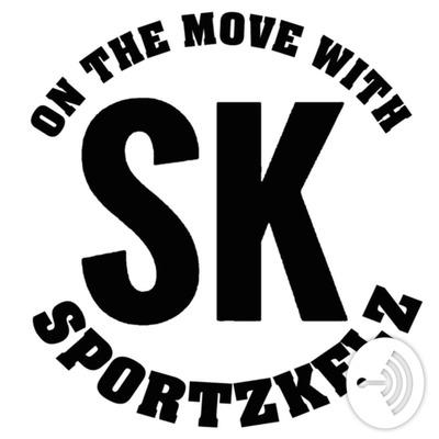 Kelz Radio Podcasts